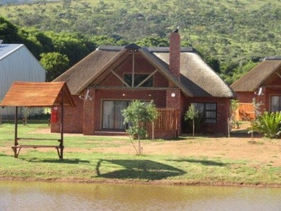 On Auction -  Commercial Property On Auction in Hartbeespoort