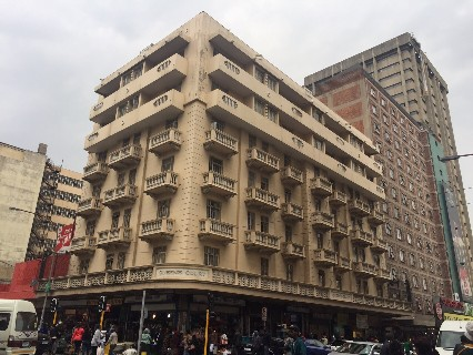 On Auction -  Property On Auction in Johannesburg