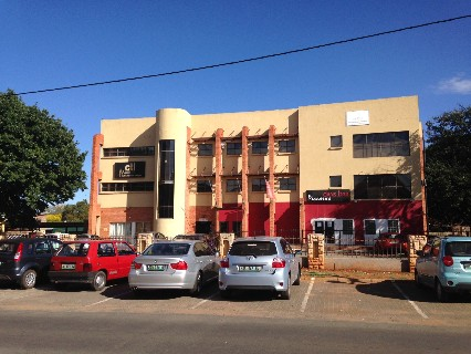On Auction -  Property On Auction in Potchefstroom