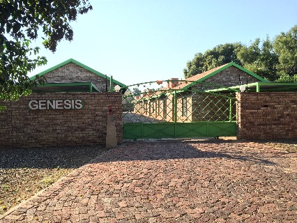 On Auction -  Commercial Property On Auction in Potchefstroom
