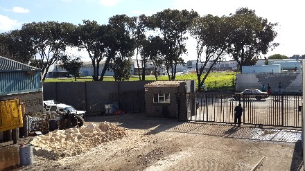 On Auction -  Property On Auction in Philippi