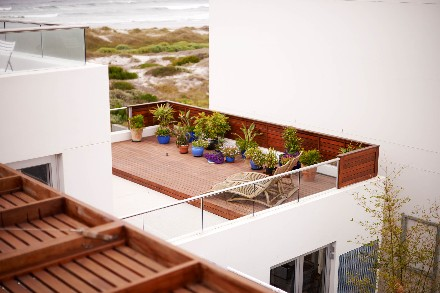 On Auction - 5 Bed House On Auction in Big Bay