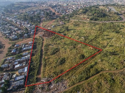 On Auction -  Property On Auction in Devland