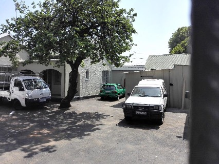On Auction -  Property On Auction in South Germiston