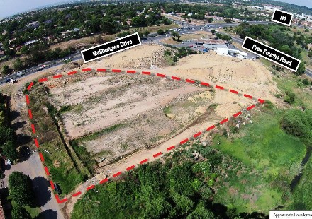 On Auction -  Property On Auction in Sonneglans