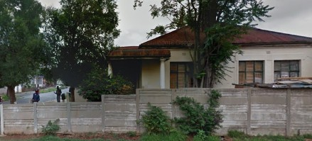 On Auction -  Property On Auction in Troyeville