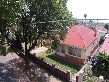 On Auction -  Property On Auction in Highlands North