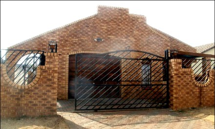 On Auction - 3 Bed Property On Auction in Ennerdale