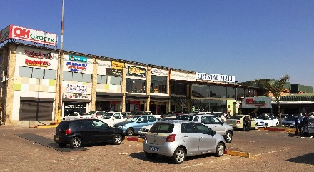 On Auction -  Property On Auction in Eldorado Park