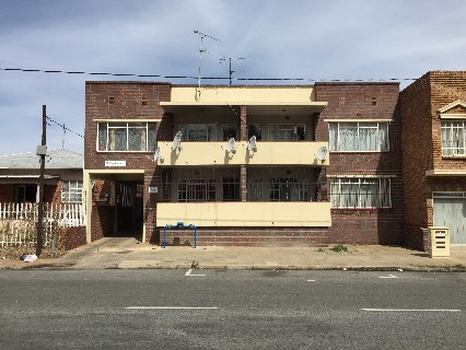 On Auction -  Commercial Property On Auction in Boksburg