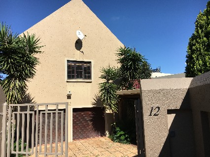 On Auction -  Home On Auction in Bedfordview