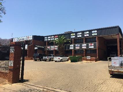 On Auction -  Property On Auction in Pretoria