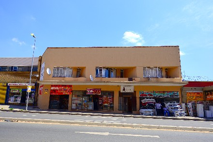 On Auction -  Property On Auction in Orange Grove