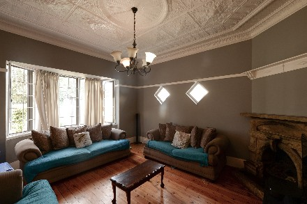 On Auction - 2 Bed Property On Auction in Kensington
