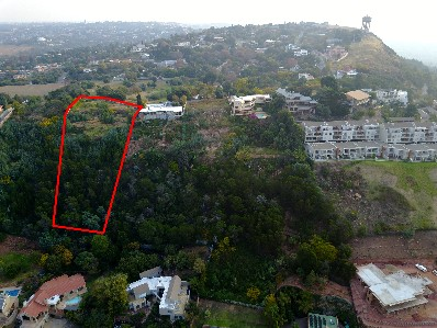 On Auction -  Property On Auction in Northcliff