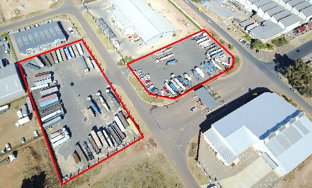 On Auction -  Property On Auction in Chloorkop