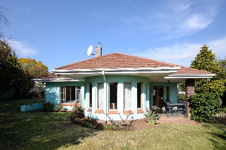 On Auction - 3 Bed Property On Auction in Blairgowrie