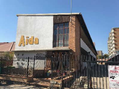 On Auction -  Commercial Property On Auction in Sunnyside