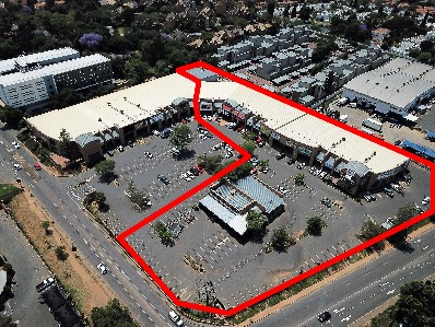 On Auction -  Property On Auction in Lonehill
