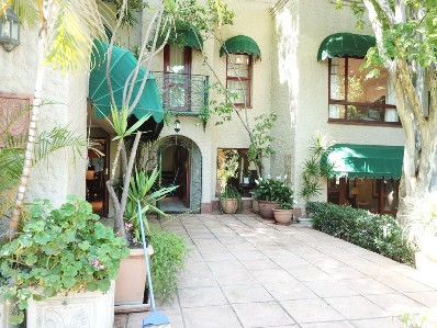 On Auction -  Property On Auction in Khyber Rock