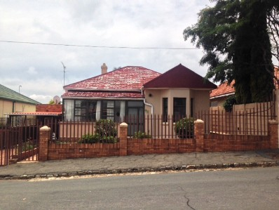On Auction - 3 Bed Property On Auction in Orange Grove