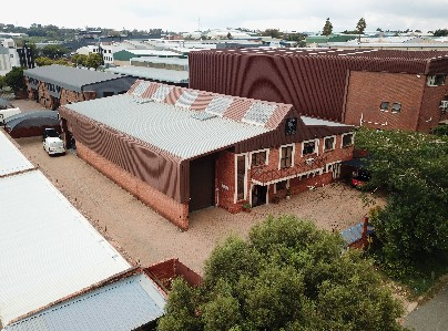On Auction -  Property On Auction in Laser Park