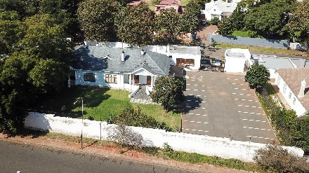 On Auction -  Property On Auction in Houghton Estate