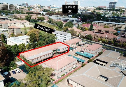 On Auction -  Commercial Property On Auction in Ferndale