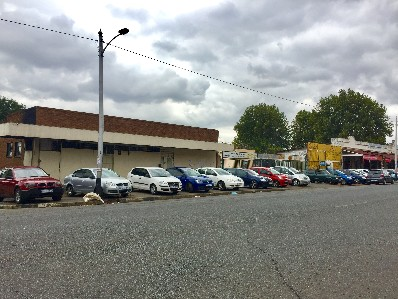 On Auction -  Commercial Property On Auction in Malvern