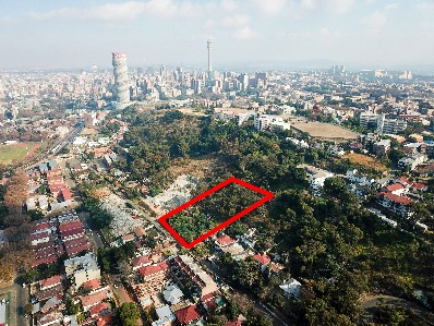 On Auction -  Commercial Property On Auction in Highlands