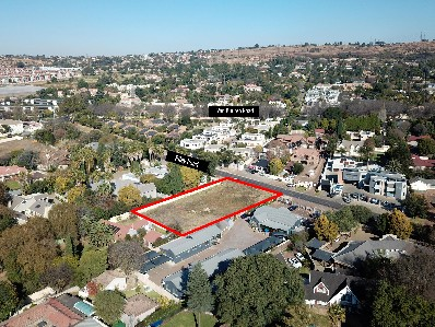 On Auction -  Commercial Property On Auction in Bedfordview