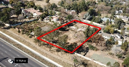 On Auction -  Commercial Property On Auction in Woodmead