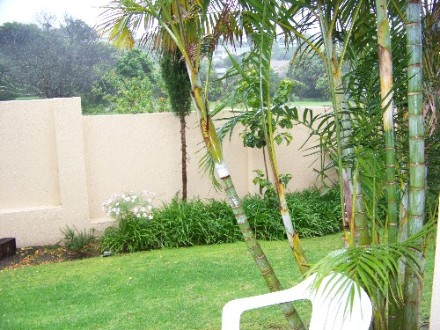 R 550,000 - 2 Bedroom, 1 Bathroom  Complex / Townhouse For Sale in Plettenberg Bay