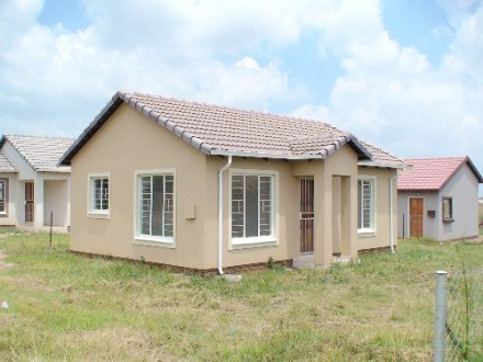 R443 000 2 bed cosmo city house for sale property info for Cosmopolitan home designs