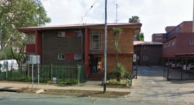 R 280,000 - 1.5 Bed Flat For Sale in Pretoria - Central