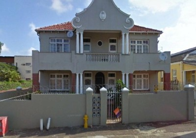 On Auction -  Flat On Auction in Glenwood, Durban Central