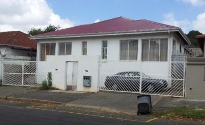 On Auction - 2 Bedroom, 1 Bathroom  House On Auction in Lorentzville