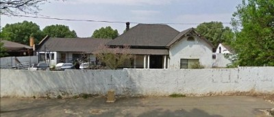 On Auction -  Property On Auction in Judith's Paarl, Johannesburg