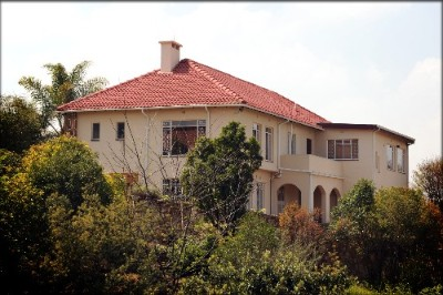 R 2,500,000 - 6 Bedroom, 6 Bathroom  Property For Sale in Northcliff