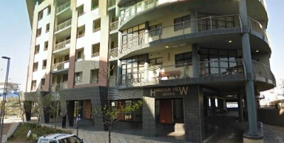 On Auction - 3 Bedroom, 2 Bathroom  Apartment On Auction in Beachfront, Durban Central