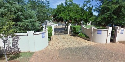 On Auction - 8 Bedroom, 6 Bathroom  Property On Auction in Douglasdale
