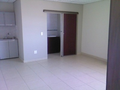 On Auction - 1 Bathroom  Property On Auction in Pretoria - Central, Pretoria, Central