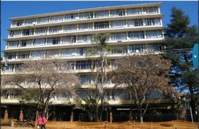 On Auction - 1 Bedroom, 1 Bathroom  Property On Auction in Pretoria - Central, Pretoria, Central