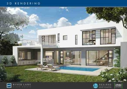 Lonehill Property - NEW LAUNCH: RIVER LANE. No transfer duty, VAT included. Our latest addition to the sought after River Estate is RIVER LANE. Exquis...