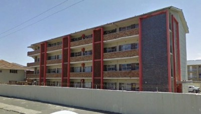 Parow Central Property - GOOD INVESTMENT PROPERTY
