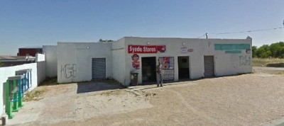 On Auction - 5 Bathroom  Commercial Property On Auction in Hagley, Cape Town, Eastern Suburbs