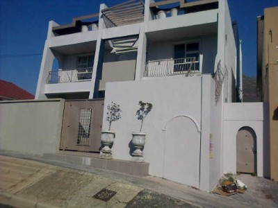 On Auction -  Flat On Auction in Woodstock, Cape Town, City Bowl