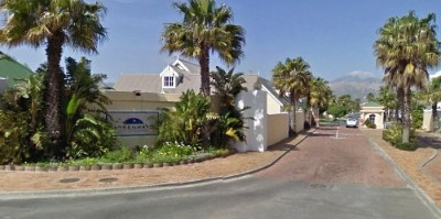On Auction - 4 Bedroom, 2 Bathroom  Property On Auction in Strand
