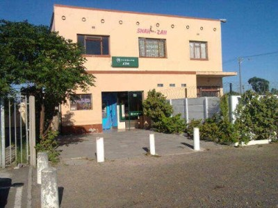 On Auction -  Commercial Property On Auction in Matroosfontein,   Parow-Goodwood