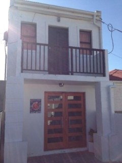 On Auction - 5 Bedroom, 5 Bathroom  House On Auction in Rondebosch East, Cape Town, Eastern Suburbs